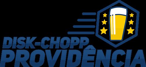 Disk-Chopp Providência (45) 99148-1124