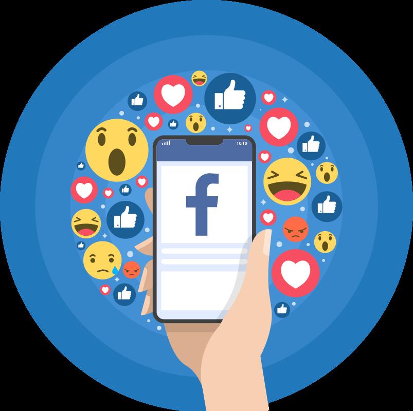 Siga a Providência em nossas redes sociais