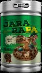 Chopp Providência Jararapa
