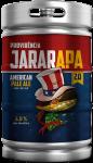 Chopp Providência Jararapa 2.0