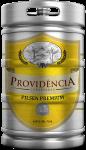 Chopp Providência Pilsen Premium