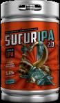 Chopp Providência Sucuripa 2.0