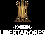 Santos ou Palmeiras? Quem vence a Libertadores? Tudo o que sabemos é que a comemoração será com muuuuita Providência
